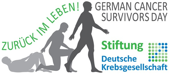 3. German Cancer Survivors Day
